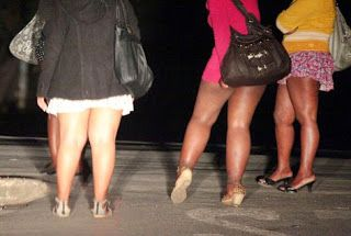 Contact colombo prostitution in 8 foreign