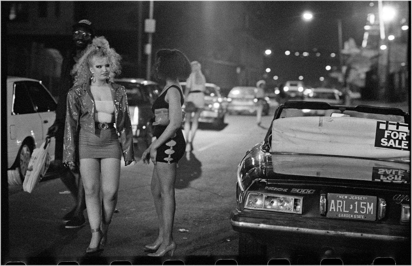 Prostitutes York adult