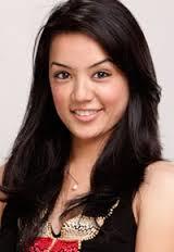 Call in nepali qatar girl Nepal Nightlife,